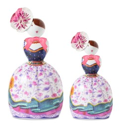 Diffuseur de parfum La...