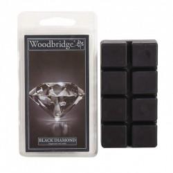 cire Black Diamond /...