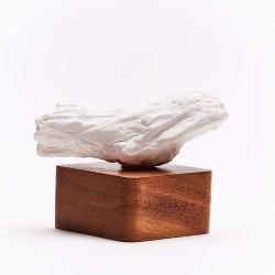 HIBA diffuseur sculture en...