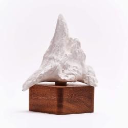 FUJI diffuseur sculture en...