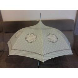 Parapluie pour femme par...