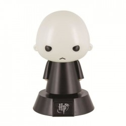 Lampe Vol de Mort Harry Potter