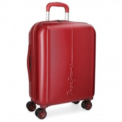 Valise cabine Pepe Jeans...