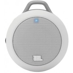 Enceinte Portable JBL Micro...