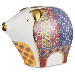 Tirelire cochon SWEET EYE...