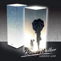 Veilleuse Shadow Rainwalker