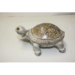 La tortue decoration