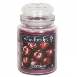 Grande Jarre Black Cherries...