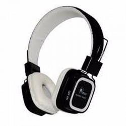 Casque Bluetooth Be Free111