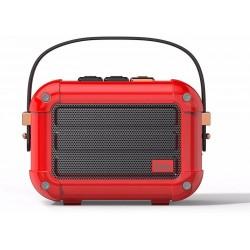 Haut-parleur Bluetooth...