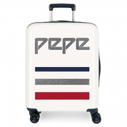 Valise Cabine Pepe Jeans
