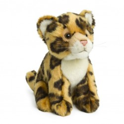 Peluche WWF Jaguar