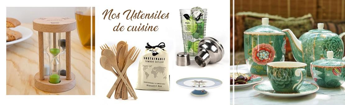 Gadgets, bougies parfumées, bougies décoratives, objets de décoration, ustensiles, jeux